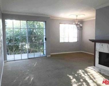 1375 Kelton Ave - Photo Thumbnail 4