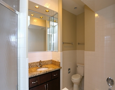 2300 North Lincoln Park West - Photo Thumbnail 6