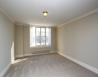 2300 North Lincoln Park West - Photo Thumbnail 4