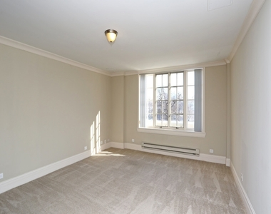 2300 North Lincoln Park West - Photo Thumbnail 3