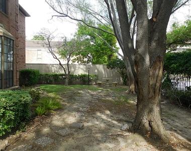 2255 Braeswood Park Drive - Photo Thumbnail 1