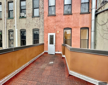 91 Macon Street - Photo Thumbnail 1