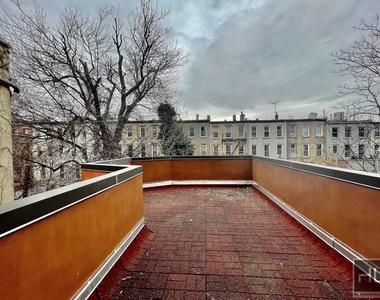91 Macon Street - Photo Thumbnail 0