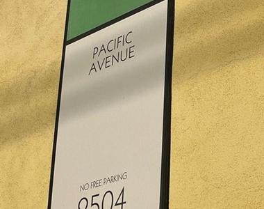 2504 Pacific Ave. - Photo Thumbnail 12