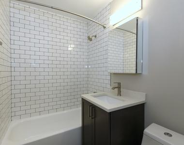 533 West Barry Avenue - Photo Thumbnail 9