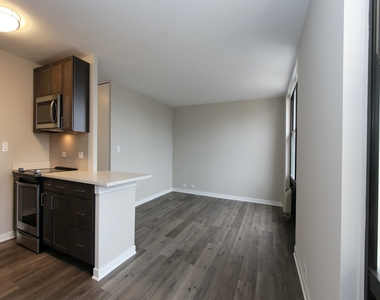 533 West Barry Avenue - Photo Thumbnail 3