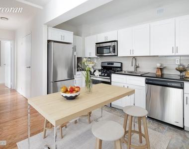 510 Flatbush Avenue - Photo Thumbnail 2