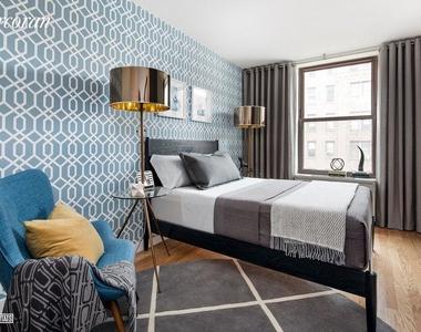 510 Flatbush Avenue - Photo Thumbnail 3
