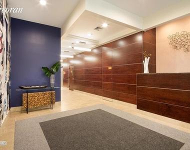 510 Flatbush Avenue - Photo Thumbnail 7