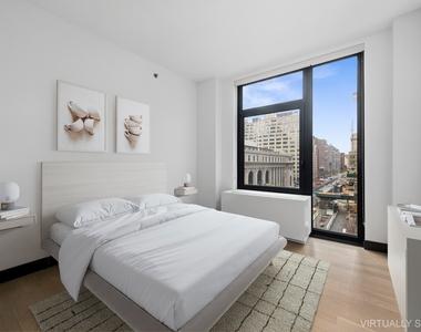 401 West 33rd Street - Photo Thumbnail 2