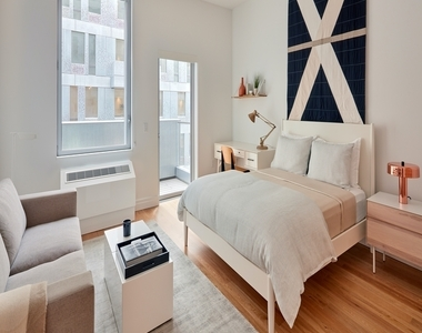 325 Kent Avenue - Photo Thumbnail 1