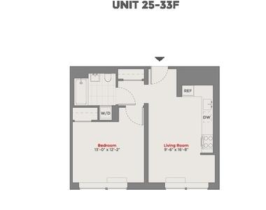 461 Dean Street - Photo Thumbnail 11
