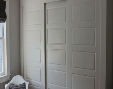 127 Brooks Ave # 1/2 - Photo Thumbnail 6