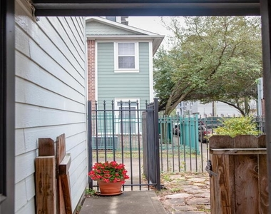 1419 Cleveland Street - Photo Thumbnail 14