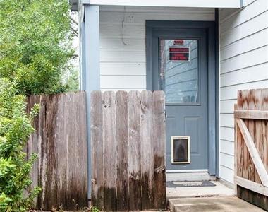 1419 Cleveland Street - Photo Thumbnail 15