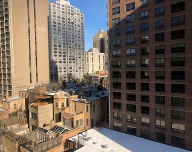 1415 North Dearborn Street - Photo Thumbnail 24