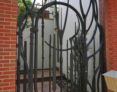 901 26th Street Nw - Photo Thumbnail 1