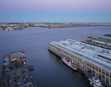 103 Pier 4 Blvd. - Photo Thumbnail 39