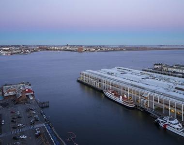 103 Pier 4 Blvd. - Photo Thumbnail 34