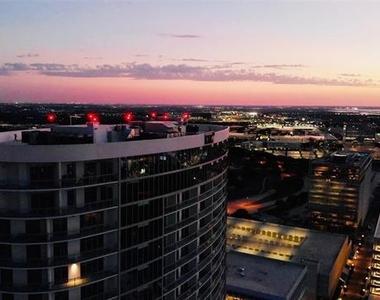 6000 Columbus Avenue - Photo Thumbnail 4