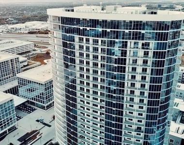 6000 Columbus Avenue - Photo Thumbnail 2