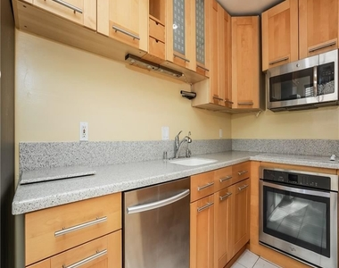 11849 Mayfield Ave Apt 103 - Photo Thumbnail 8