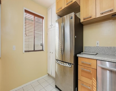 11849 Mayfield Ave Apt 103 - Photo Thumbnail 5