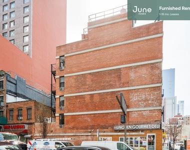 356 West 39th Street - Photo Thumbnail 9