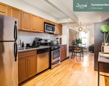 356 West 39th Street - Photo Thumbnail 6