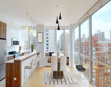 808 Columbus Avenue - Photo Thumbnail 19