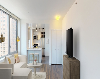 808 Columbus Avenue - Photo Thumbnail 15