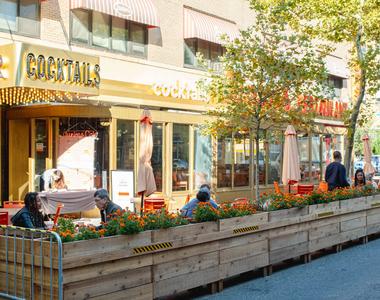 111 Lawrence Street - Photo Thumbnail 36