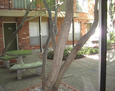 4525 Gilbert Avenue - Photo Thumbnail 1