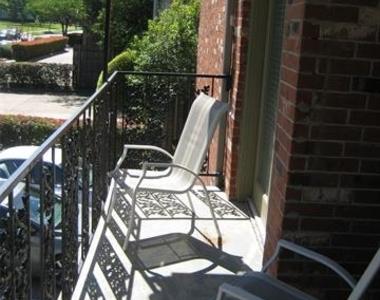4525 Gilbert Avenue - Photo Thumbnail 12