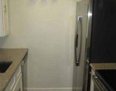 4525 Gilbert Avenue - Photo Thumbnail 5