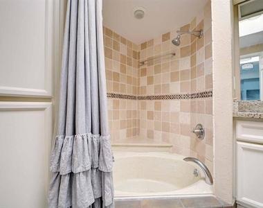 4310 Bowser Avenue - Photo Thumbnail 19