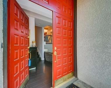 4310 Bowser Avenue - Photo Thumbnail 1