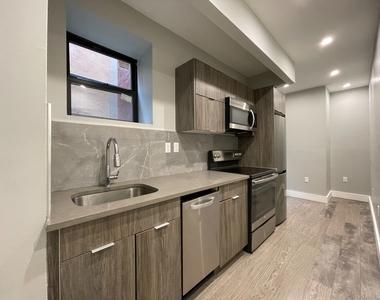 411 East 118th Street - Photo Thumbnail 0