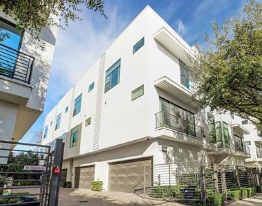 1004 California Street - Photo Thumbnail 0