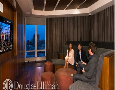 1214 Fifth Avenue - Photo Thumbnail 6