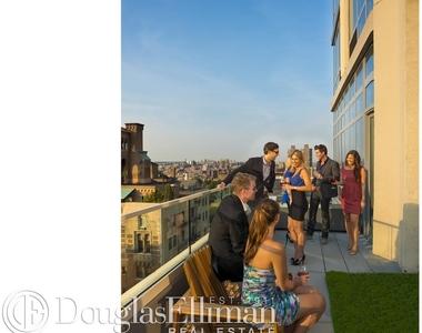 1214 Fifth Avenue - Photo Thumbnail 3