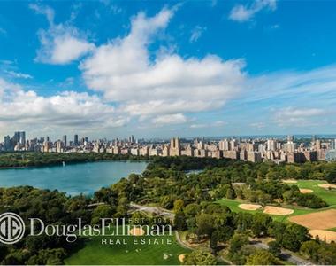1214 Fifth Avenue - Photo Thumbnail 0