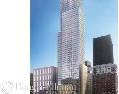 1214 Fifth Avenue - Photo Thumbnail 8