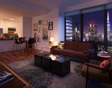 435 West 31st Street - Photo Thumbnail 0
