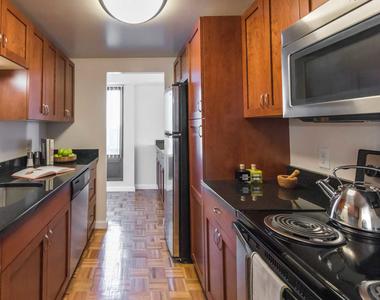 929 Massachusetts Avenue - Photo Thumbnail 6