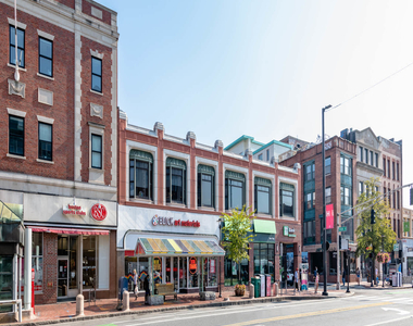 929 Massachusetts Avenue - Photo Thumbnail 30