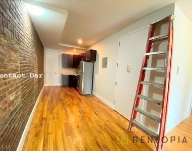 161 Maujer Street - Photo Thumbnail 2