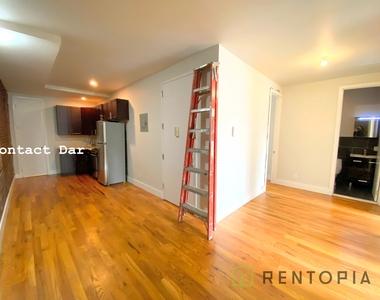 161 Maujer Street - Photo Thumbnail 3
