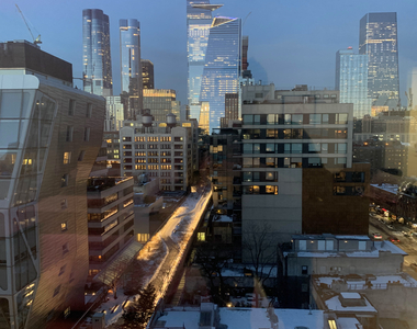 West 23rd Street - Photo Thumbnail 3