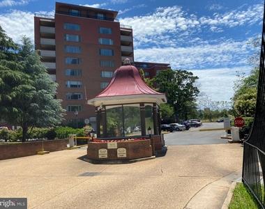 1121 Arlington Boulevard - Photo Thumbnail 37